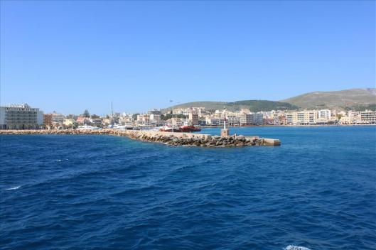 Chios Town - Sakız Adası  (5)