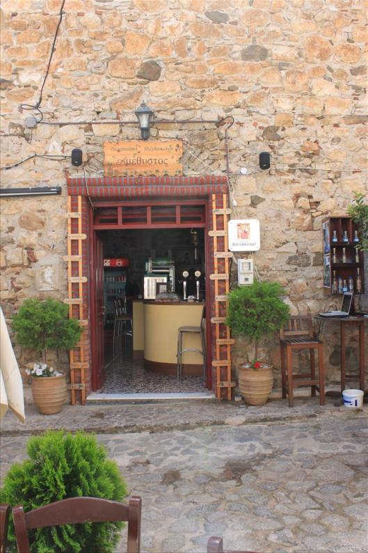 Mesta, Olimpi, Pirgi Village Trip in Chios Island (37)