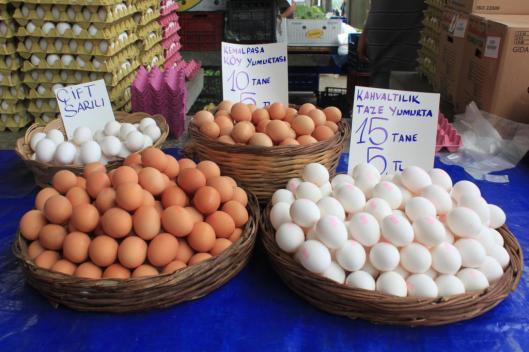 Urla Food Market - Urla Pazari (16)