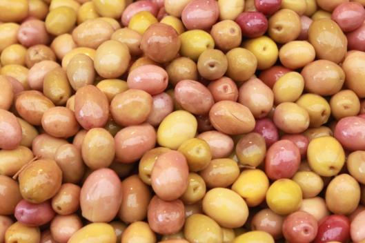 Urla Food Market - Urla Pazari (19)