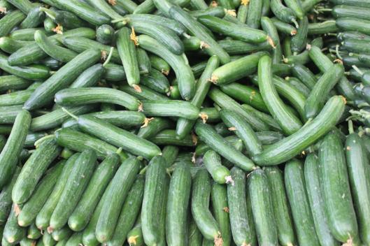 Urla Food Market - Urla Pazari (3)