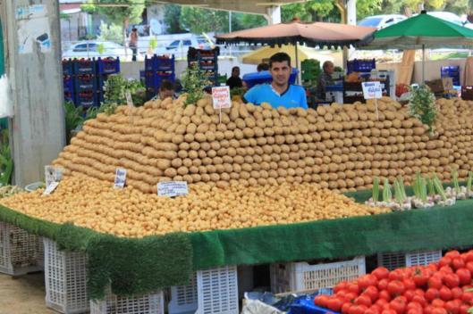 Urla Food Market - Urla Pazari (31)